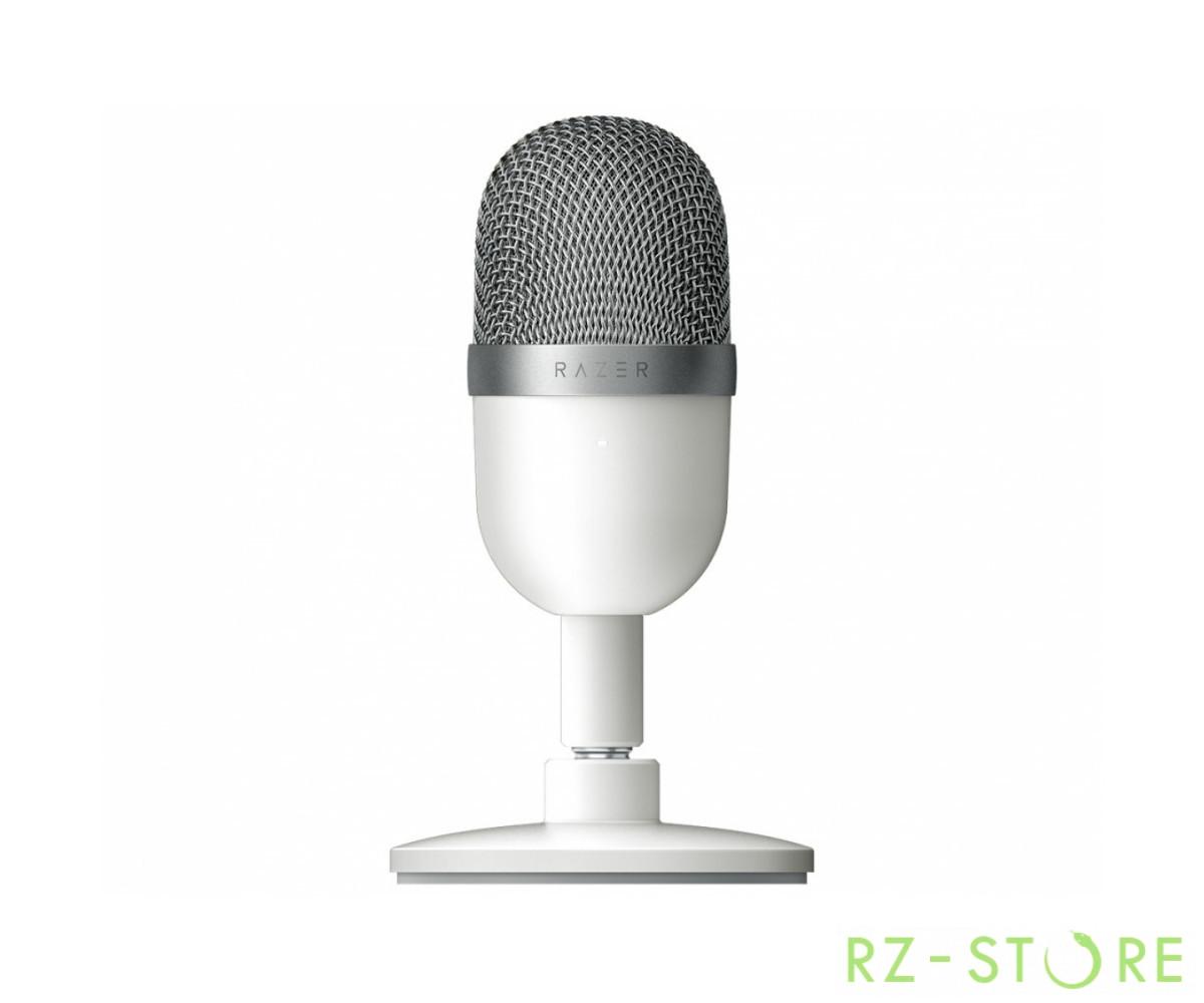 Seiren Mini Mercury RZ19-03450300-R3M1 в фирменном магазине Razer