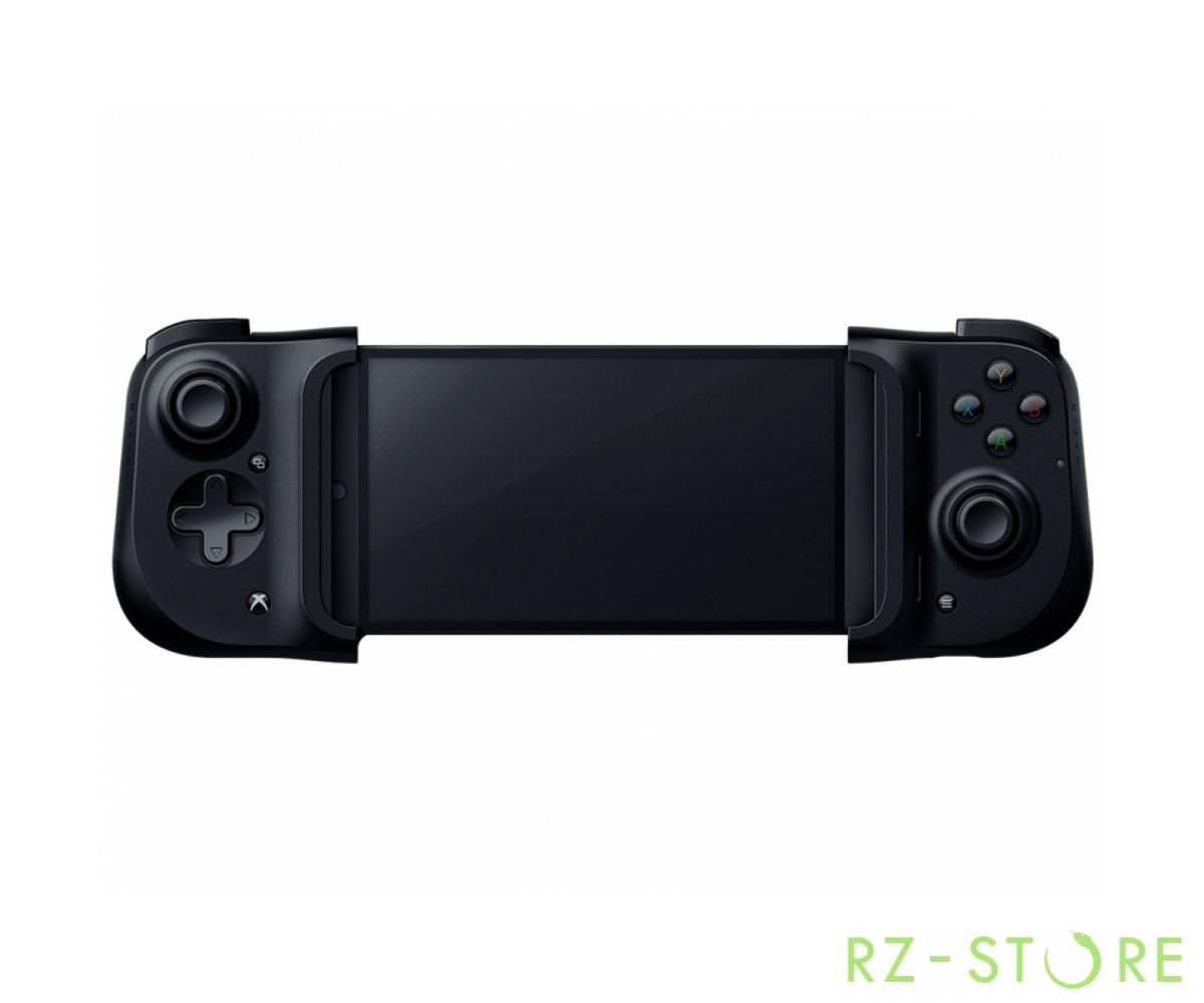 Kishi for Android (Xbox) RZ06-02900200-R3M1 в фирменном магазине Razer
