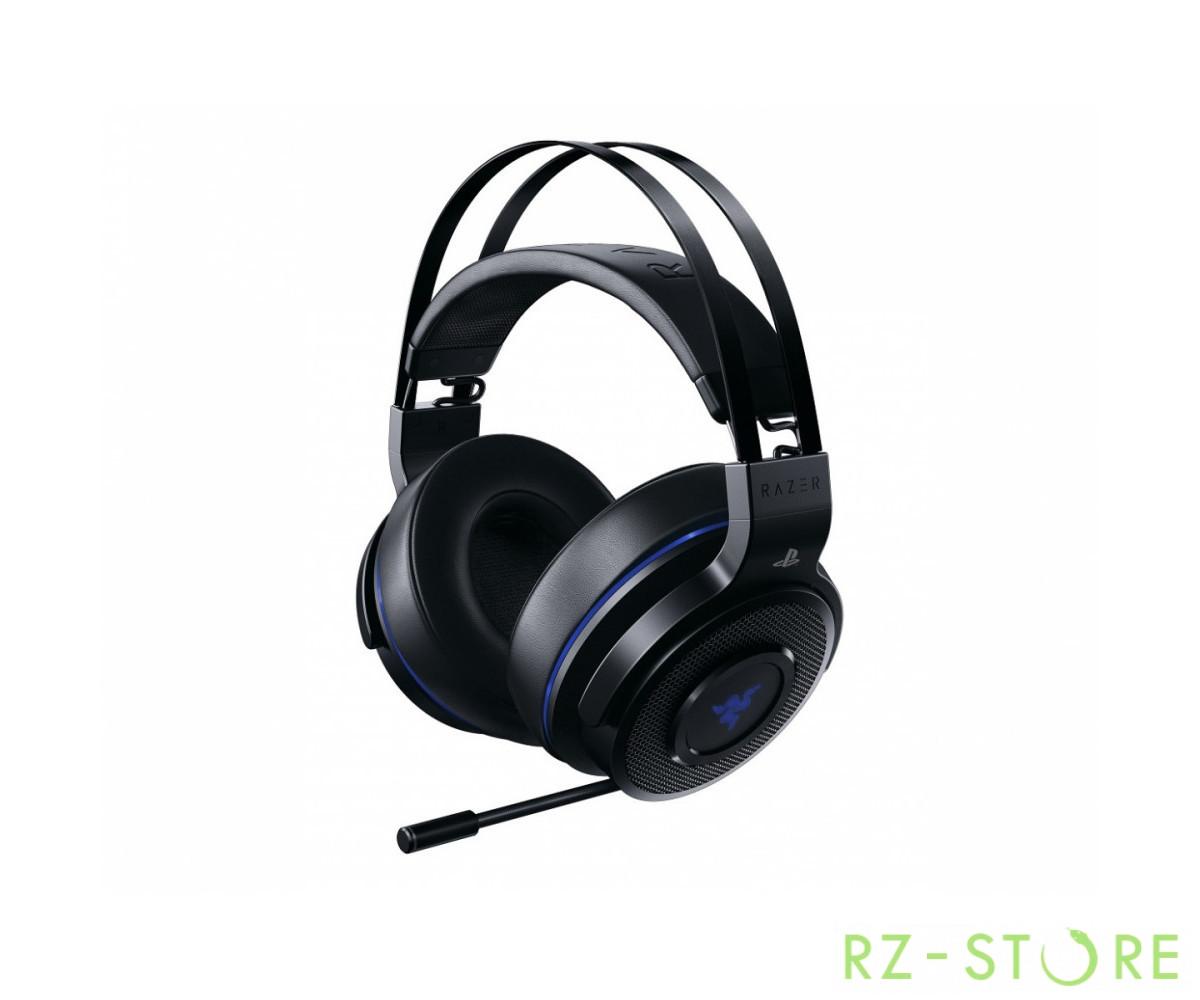 Thresher for PS4 RZ04-02580100-R3G1 в фирменном магазине Razer