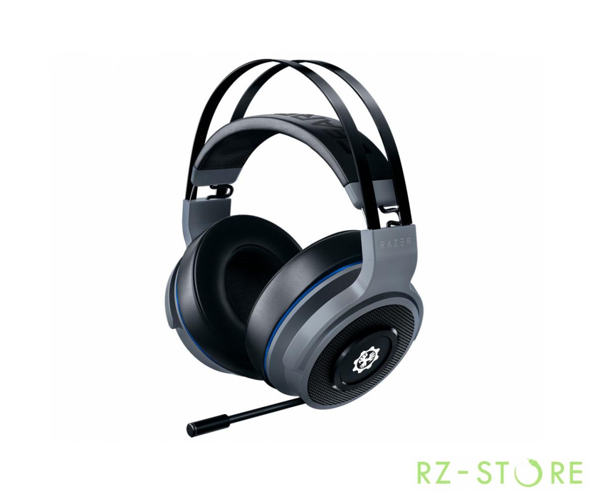 Thresher for XBOX Gears 5 Edition RZ04-02240200-R3M1 в фирменном магазине Razer