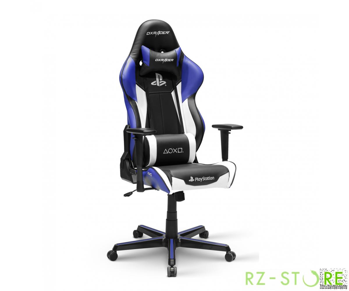 Racing OH/RZ90/INW в фирменном магазине DXRacer