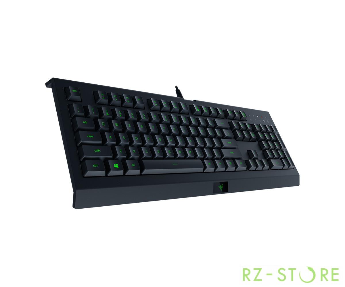 Cynosa Lite RZ03-02741500-R3R1 в фирменном магазине Razer