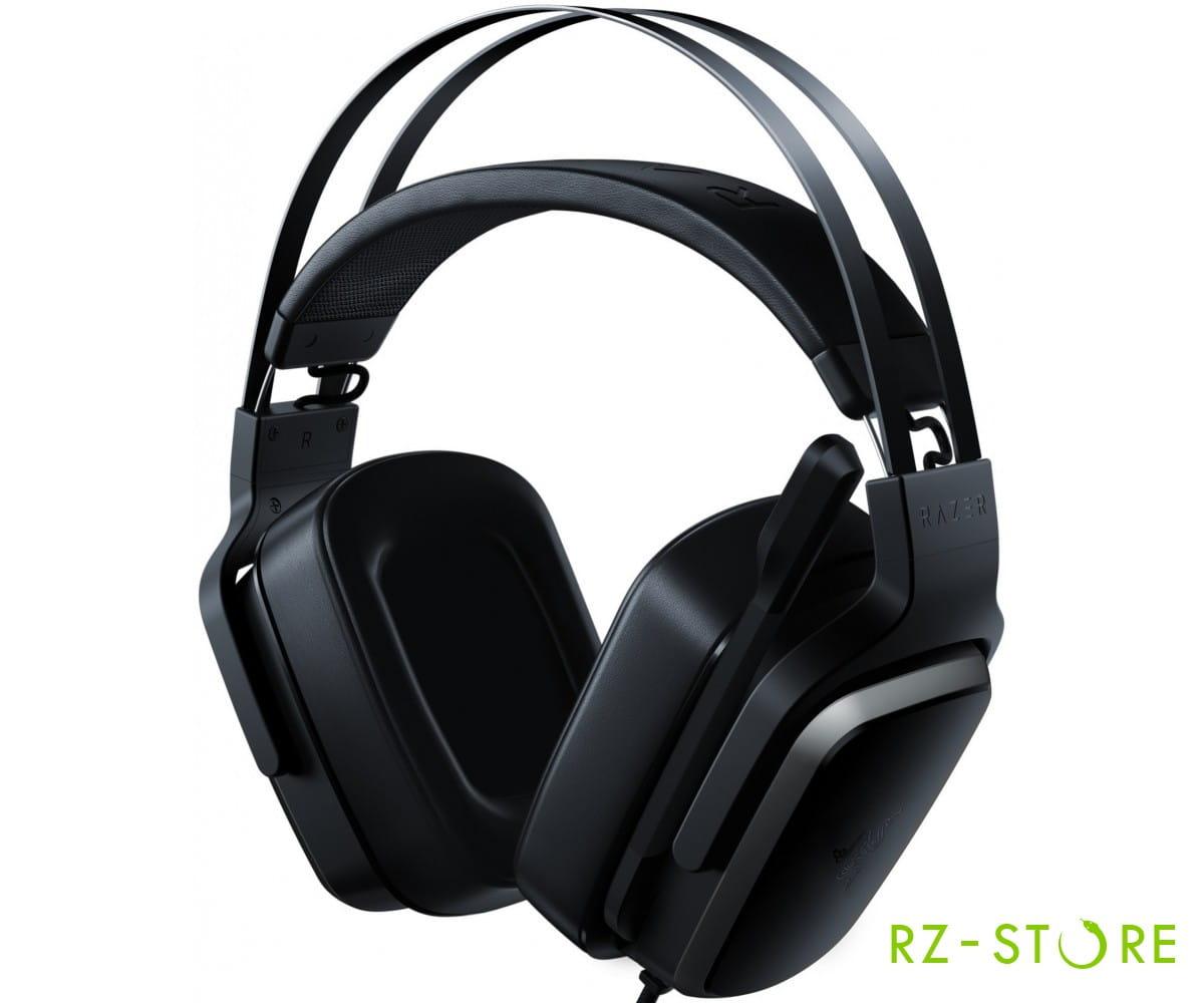Tiamat 2.2 V2 RZ04-02080100-R3M1 в фирменном магазине Razer