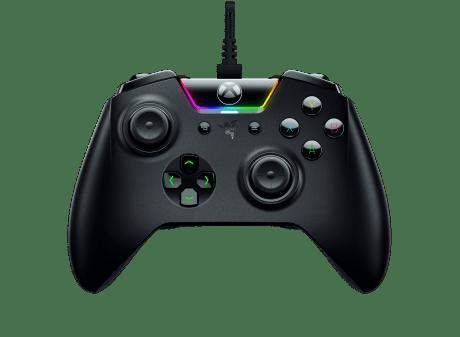 Игровой контроллер Razer Wolverine Tournament