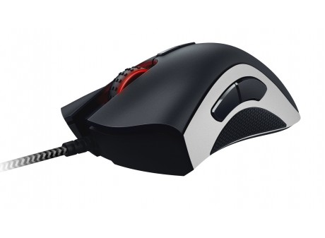 Мышь Razer DeathAdder Elite Destiny 2