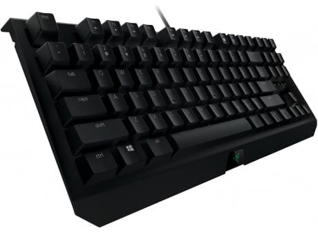 Клавиатура Razer BlackWidow X Tournament