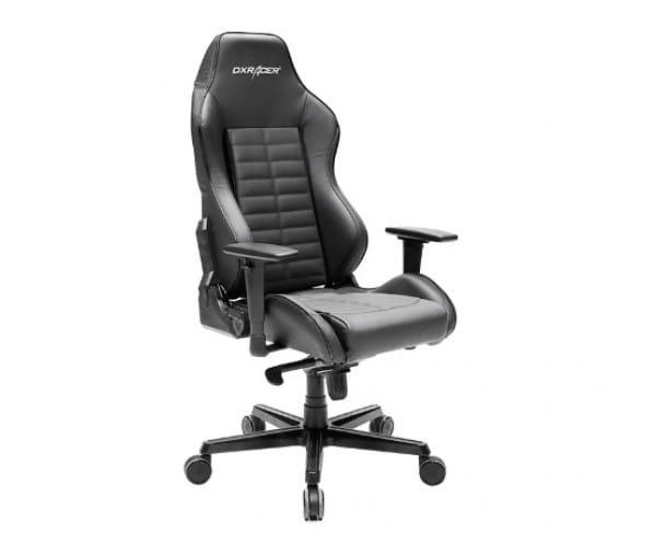 Игровое кресло DXRacer Drifting OH/DJ188/N (Black)