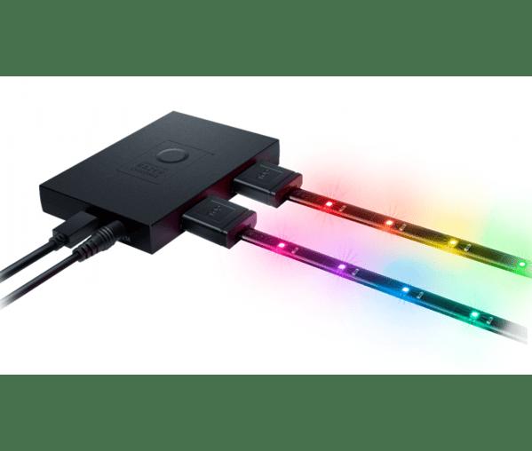 Комплект Razer Chroma Hardware Development Kit