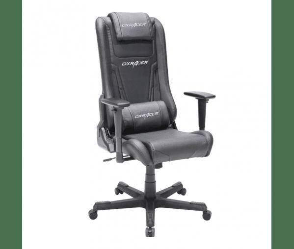Офисное кресло DXRacer Elite OH/EA01/N (Black)