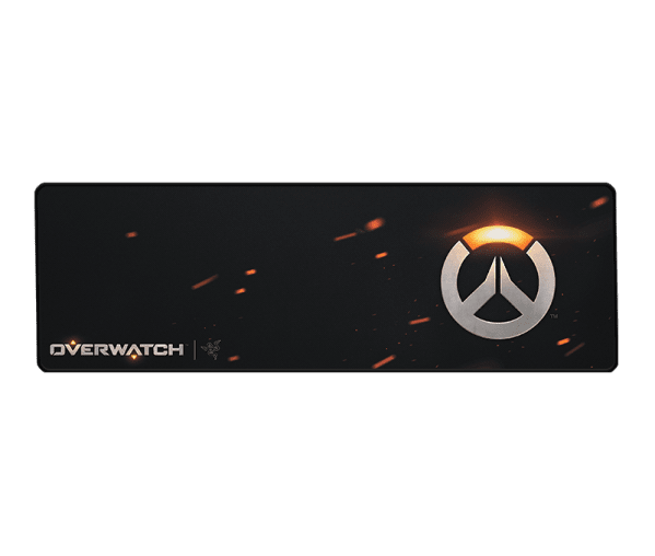 Коврик для мыши Razer Goliathus Speed Overwatch