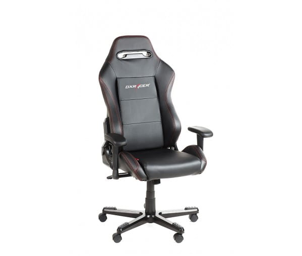 Игровое кресло DXRacer Drifting OH/DE03/N (Black)