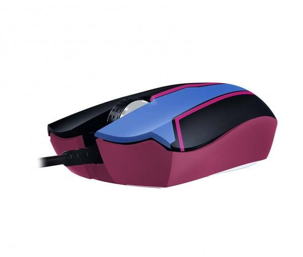 Мышь Razer Abyssus Elite D.VA