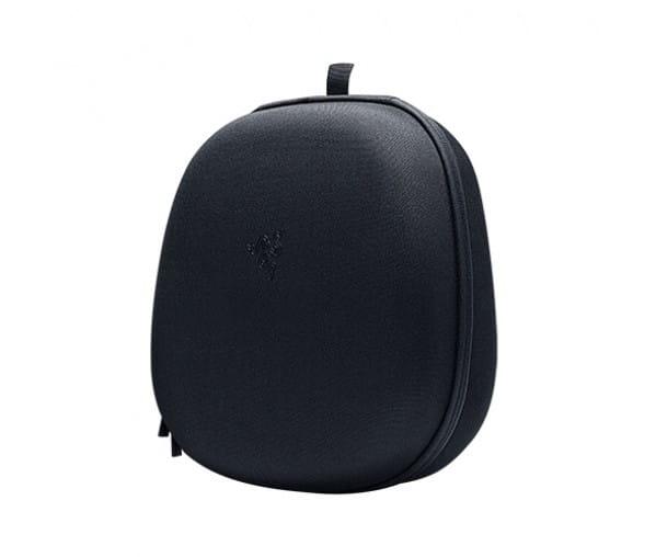 Чехол для наушников Razer Headset Case