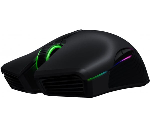 Мышь Razer Lancehead