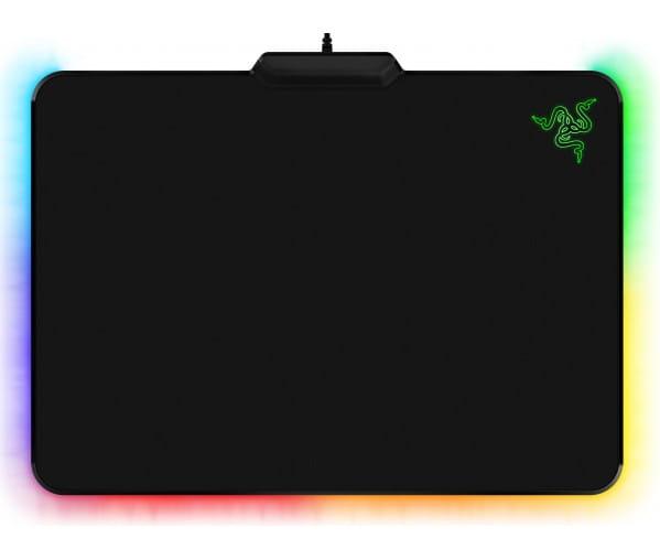 Коврик для мыши Razer Firefly Cloth