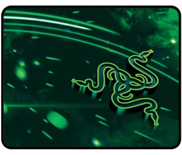 Коврик для мыши Razer Goliathus Speed Cosmic Medium