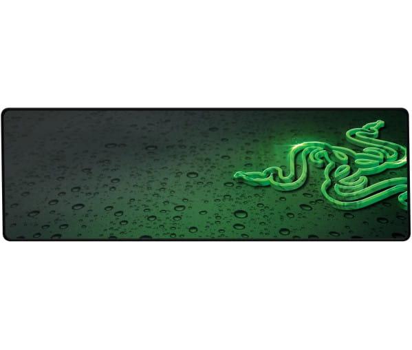 Коврик для мыши Razer Goliathus Speed Terra Edition Extended