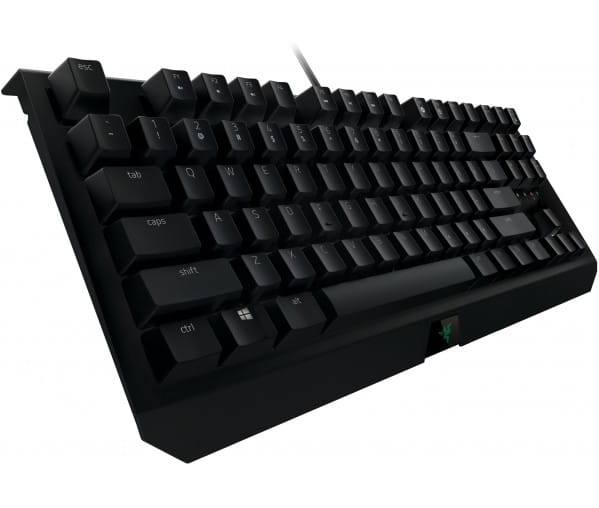 Клавиатура Razer BlackWidow X Tournament