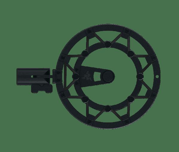 Амортизационная опора Razer Shock Mount for Razer Seiren