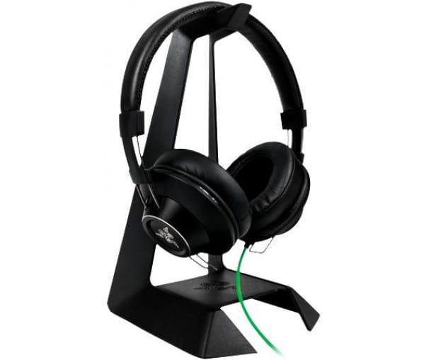 Подставка для наушников Razer Headphone Stand