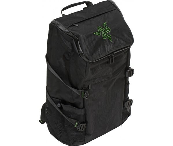 Рюкзак Razer Utility Backpack