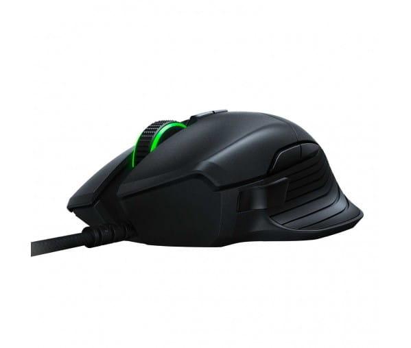 Мышь Razer Basilisk