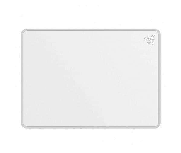 Коврик для мыши Razer Invicta Mercury White
