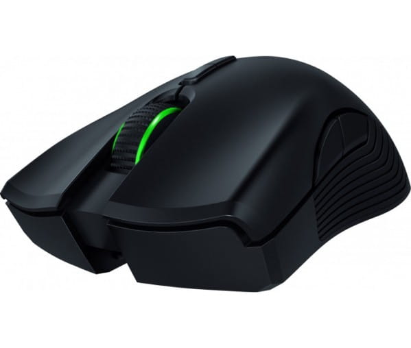 Мышь Razer Mamba Wireless