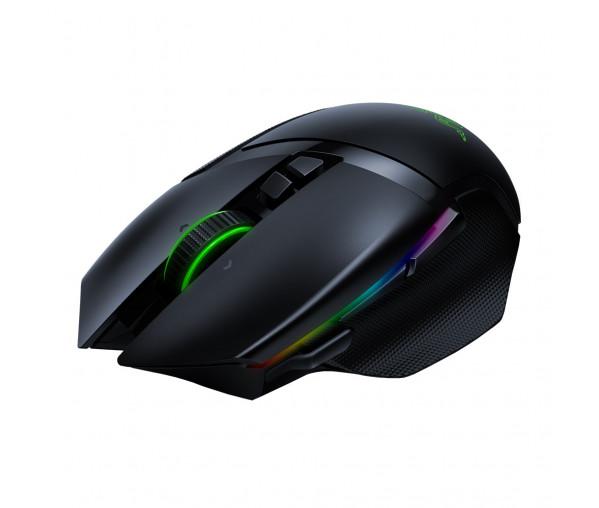 Мышь Razer Basilisk Ultimate