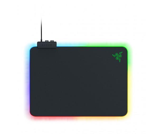 Коврик для мыши Razer Firefly V2