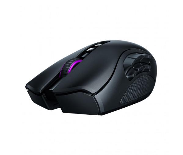 Мышь Razer Naga PRO