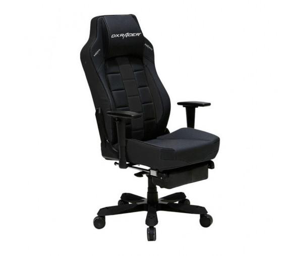 Офисное кресло DXRacer Classic OH/CT120/N/FT (Black)