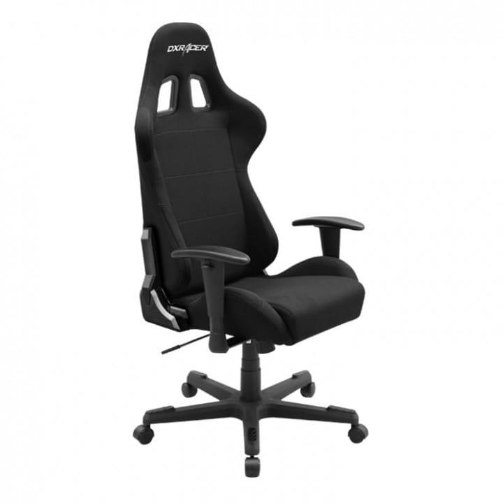 Игровое кресло DXRacer Formula OH/FD101/N (Black)
