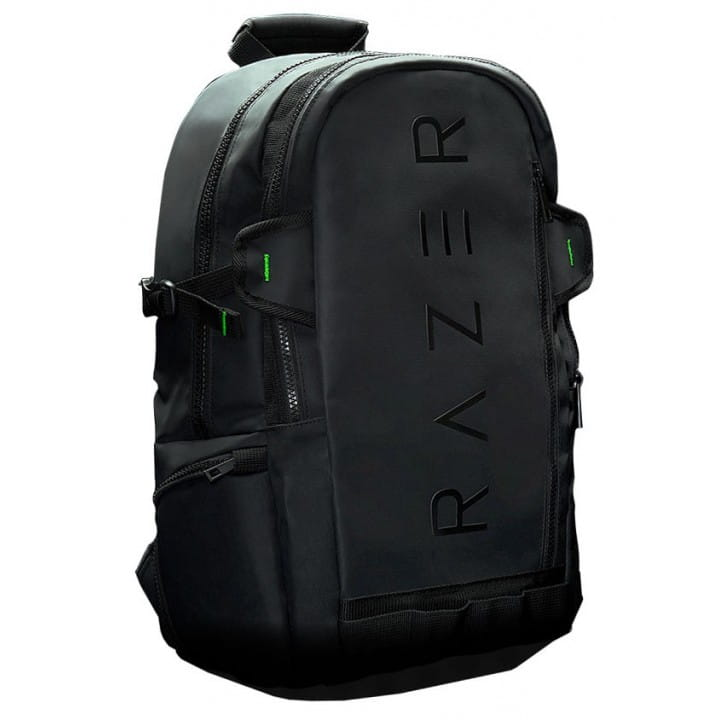 Рюкзак Razer Rogue Backpack