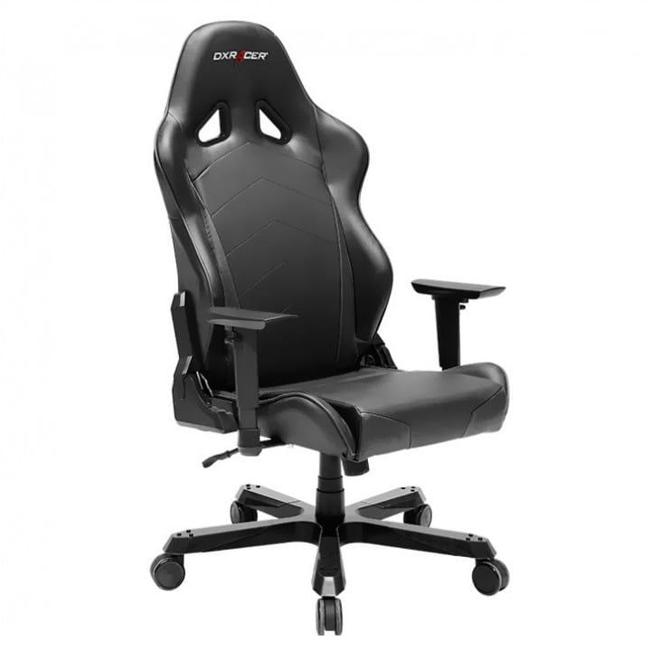 Игровое кресло DXRacer Tank OH/TC29/N (Black)