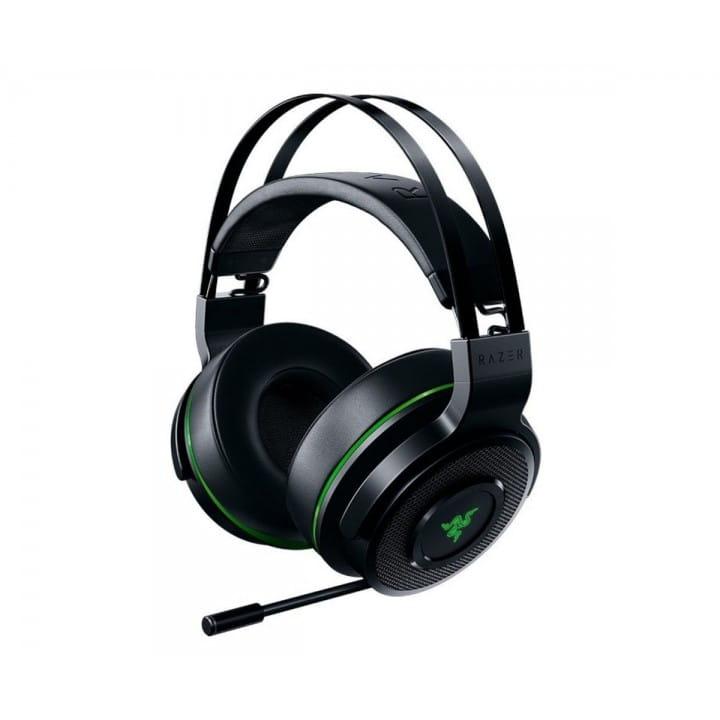 Гарнитура беспроводная Razer Thresher Ultimate for Xbox One
