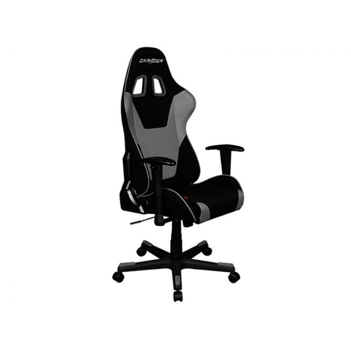 Игровое кресло DXRacer Formula OH/FD101/NG (Black/Grey)