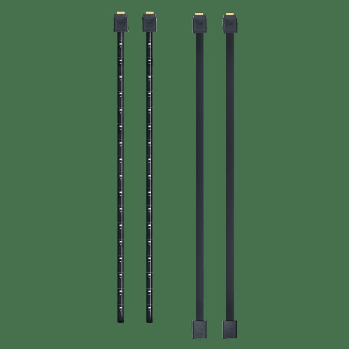 Дополнительные светодиодные ленты Razer Chroma HDK Light Pack