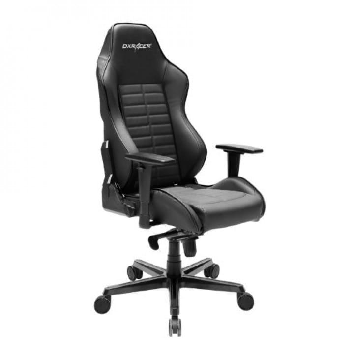 Игровое кресло DXRacer Drifting OH/DJ133/N (Black)