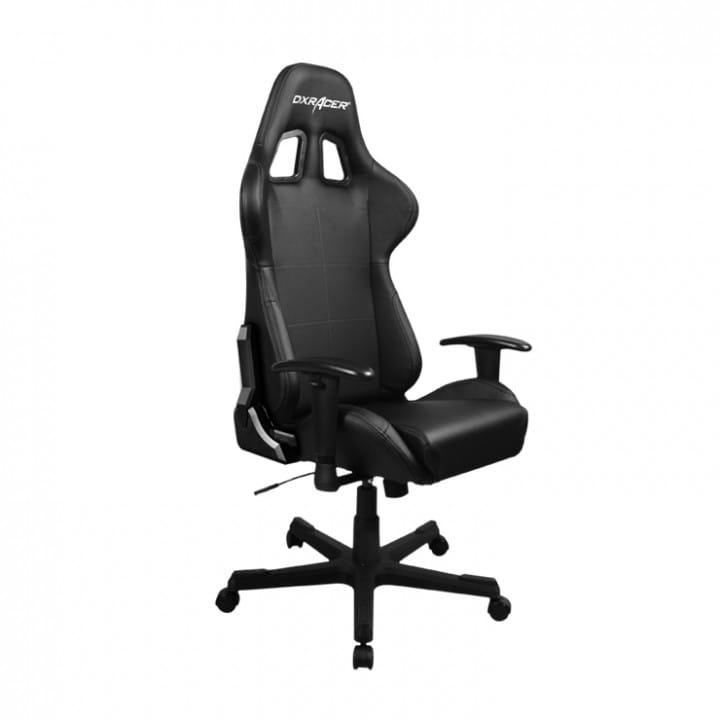Игровое кресло DXRacer Formula OH/FD99/N (Black)