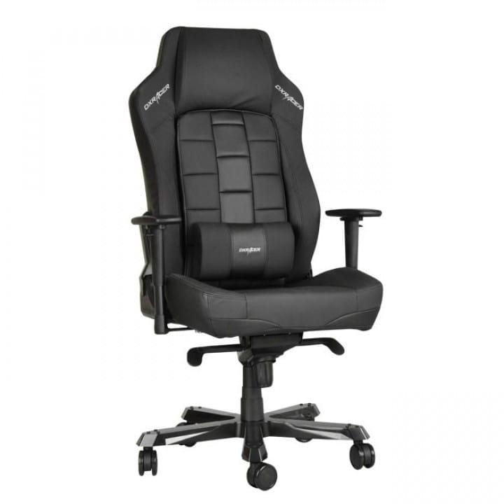 Офисное кресло DXRacer Classic OH/CE120/N (Black)