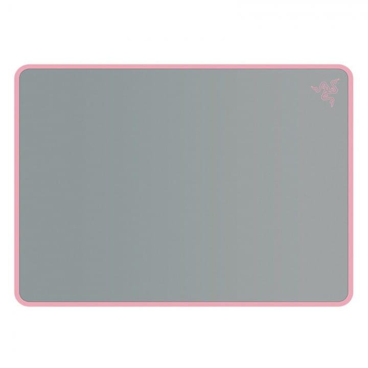 Коврик для мыши Razer Invicta Quartz Pink