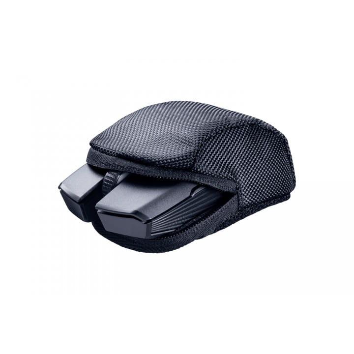 Чехол для мыши Razer Atheris Mouse Pouch