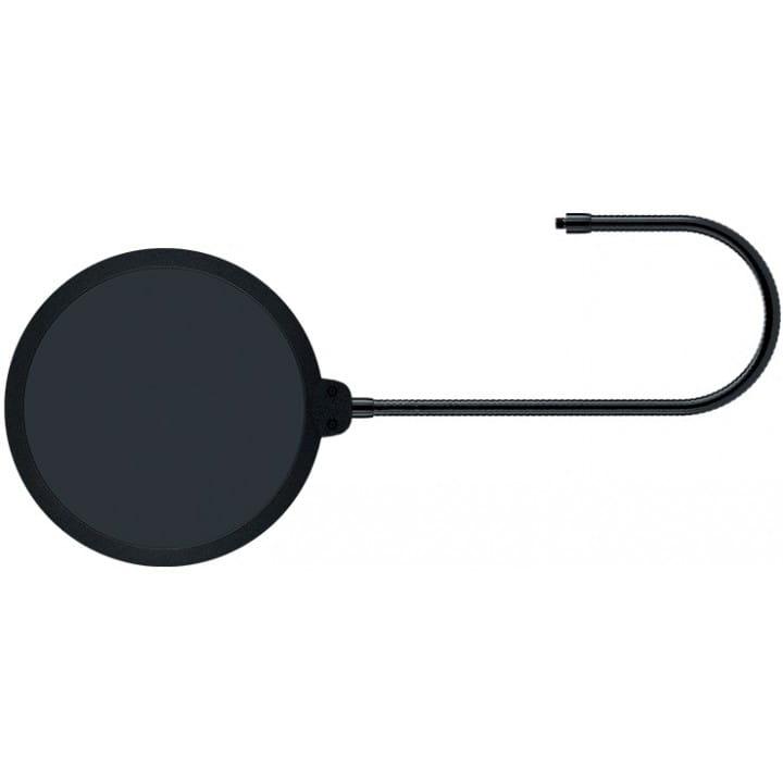Поп-фильтр Razer для микрофона Seiren