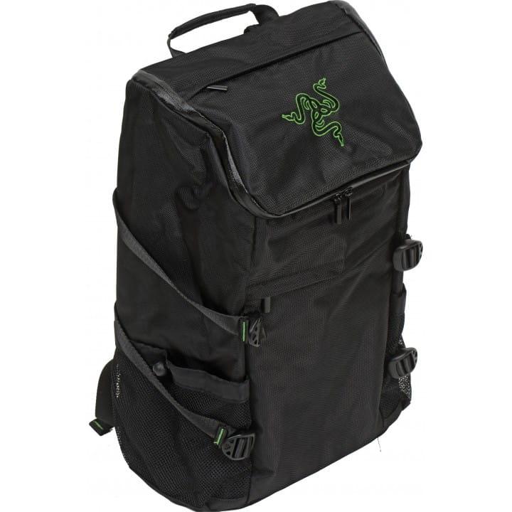 Рюкзак Razer Utility Backpack
