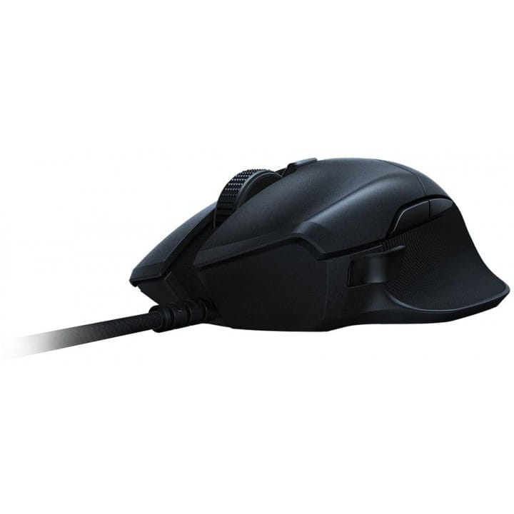 Мышь Razer Basilisk Essential