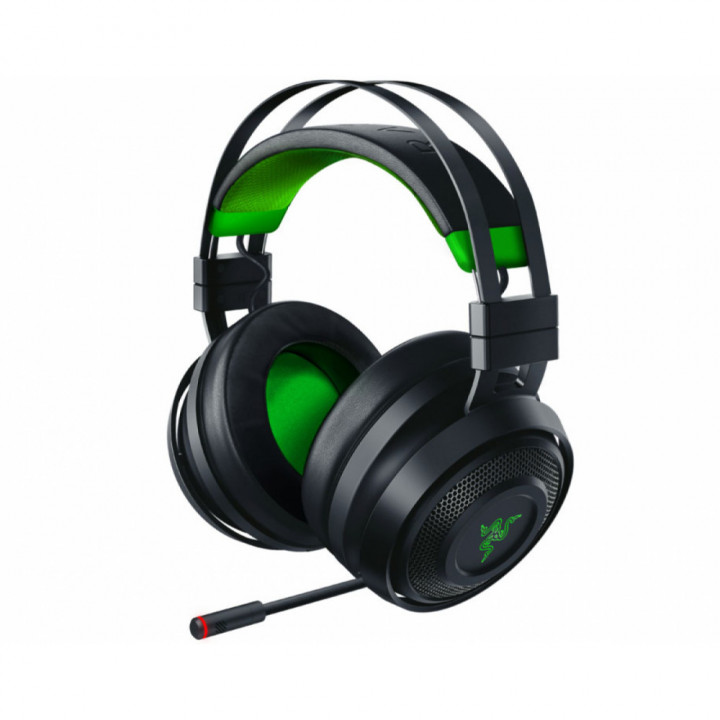 Наушники Razer Nari Ultimate for XBOX One