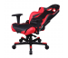 Игровое кресло DXRacer Racing OH/RJ001/NR (Black/Red)